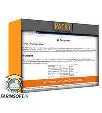 دانلود PacktPub Step-by-Step Machine Learning with Python